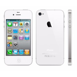 IPHONE-4S 16GB CHÍNH HÃNG, QUỐC TẾ