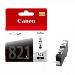Mực in Canon Pixma 821 - Black