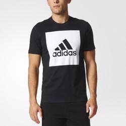 Áo thun thể thao Adidas- hàng chính hãng Adidas