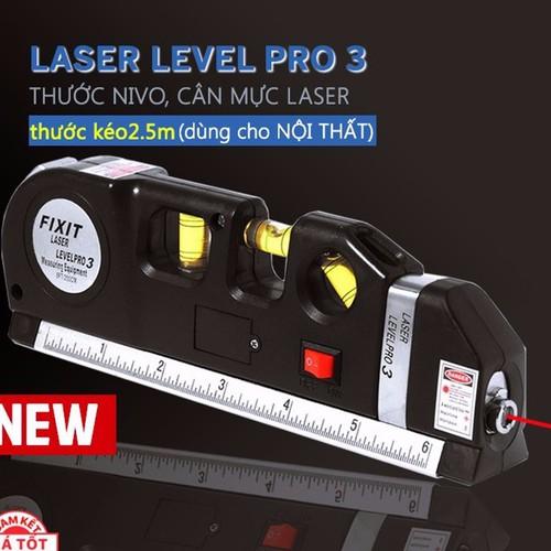 Thước đo ni vô laser đa năng thước đo laze siêu chuẩn - 24209699 , 10368754 , 15_10368754 , 156000 , Thuoc-do-ni-vo-laser-da-nang-thuoc-do-laze-sieu-chuan-15_10368754 , sendo.vn , Thước đo ni vô laser đa năng thước đo laze siêu chuẩn