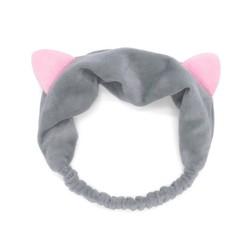Băng đô tai mèo siêu kute