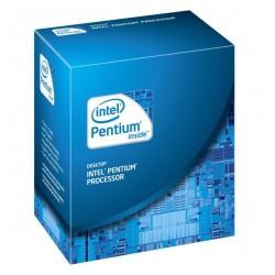 Intel® Pentium® Processor G860