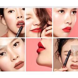 son Lip Crayon chính hãng Hàn Quốc