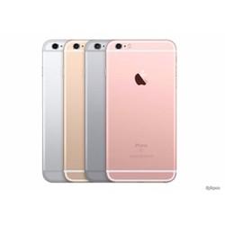 IPhone 6S 64GB Quốc Tế  - Tặng Ốp Lưng + Dán Cường Lực