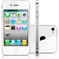 iPhone-4s 8GBChính hãng - Bản Quốc tế