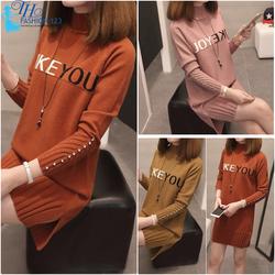 Đầm len HÀNG NHẬP QUẢNG CHÂU mã số ms912