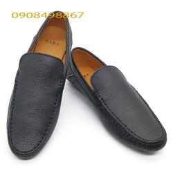 Giày Nam | Giày Mọi Nam da thật