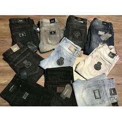Quần jeans nam giá rẻ