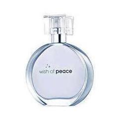 Nước hoa Wish Of Peace