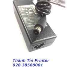 Sạc Adapter Laptop HP 19V - 4.7A - Đầu Kim
