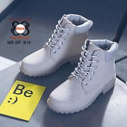Boot nữ cao gót 7cm