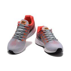 Giày thể thao Nike Zoom phong cách mới, mã dmd333