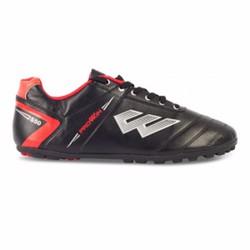 Giày đá bóng Prowin S50 - MÀU ĐEN