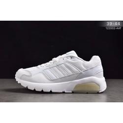 giày adidas neo vietnam