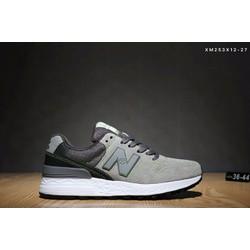 Giày thể thao Tình Nhân New balance mới .Mã số SN1429
