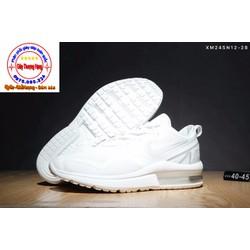 Giày thể thao Nam Nike Air Max Fury  mới 2018.Mã số SQ018
