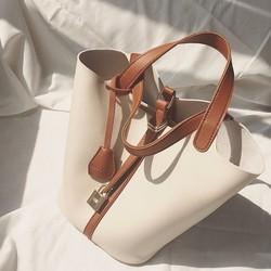 Micocah - Túi xách công sở với thiết kế theo thời trang Hàn Quốc