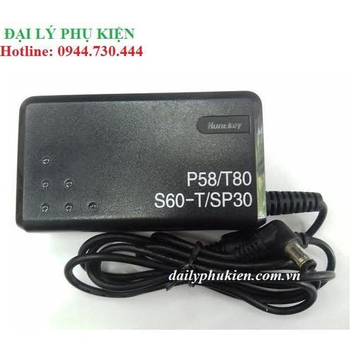 Adapter máy POS Pax S60-T