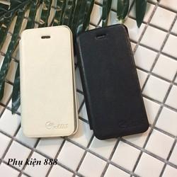Bao da Iphone 5,5S hiệu Alis