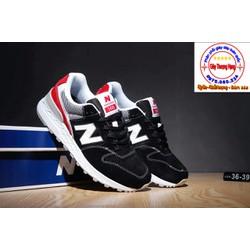 Giày thể thao Nữ New balance mới .Mã số SN1430