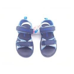 giày đi học bé trai