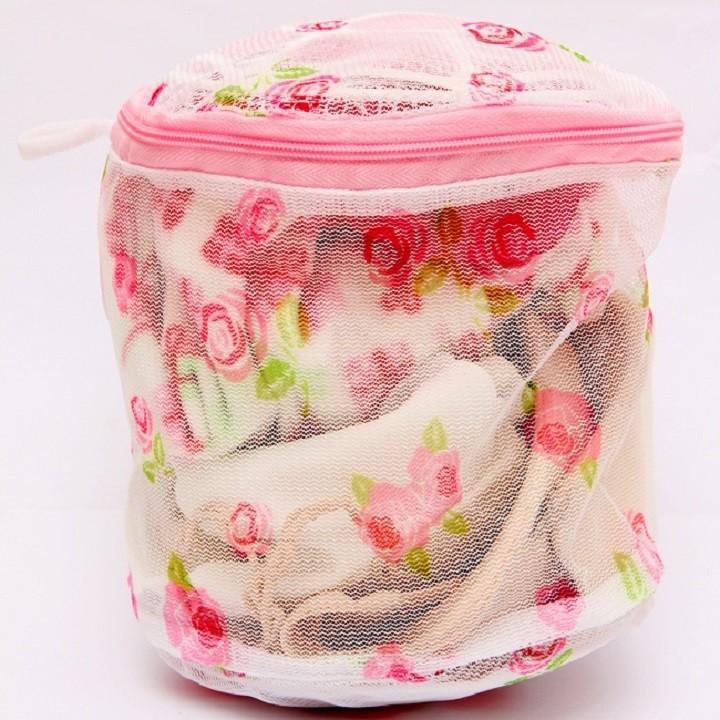 túi giặt đồ lót - túi 2