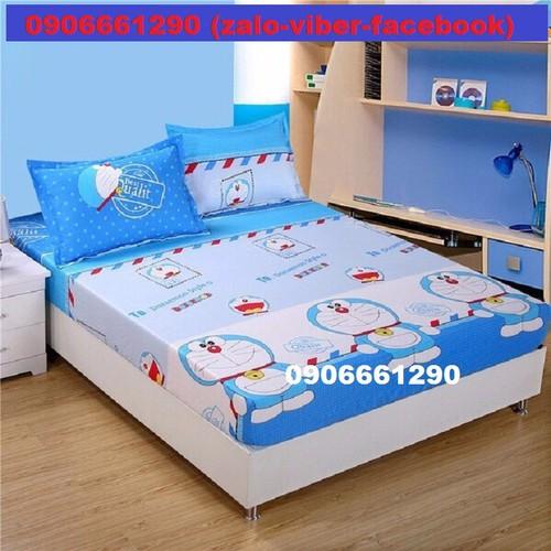 Xã Kho2Ngày Combo3món ga+2vỏ gối cotton cao cấp Hàn Quốc-ĐT:0906661290 - LH ZALO 0899673032 - 10547037 , 8317834 , 15_8317834 , 198000 , Xa-Kho2Ngay-Combo3mon-ga2vo-goi-cotton-cao-cap-Han-Quoc-DT0906661290-LH-ZALO-0899673032-15_8317834 , sendo.vn , Xã Kho2Ngày Combo3món ga+2vỏ gối cotton cao cấp Hàn Quốc-ĐT:0906661290 - LH ZALO 0899673032