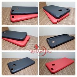 Xiaomi Redmi 4x ốp lưng dẻo màu