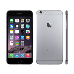 iPhone-6Plus 16GB Chính hãng- Bản Quốc tế Likenew