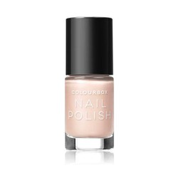 Sơn móng tay Colourbox Nail Polish - Bright Nude