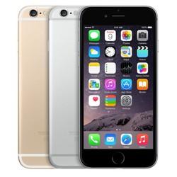 iPhone 6 Quốc tế 16GB