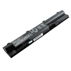 Pin HP 440 G2 VI04