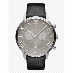 Đồng hồ đeo tay nam AR1615 dây da
