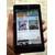 máy tính bảng amazon KindleFire HD6