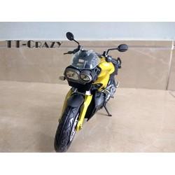 Xe Mô Hình  BMW K1300 1:12