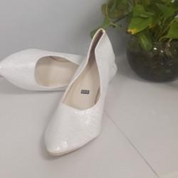 thanh lý giày cao gót size 39