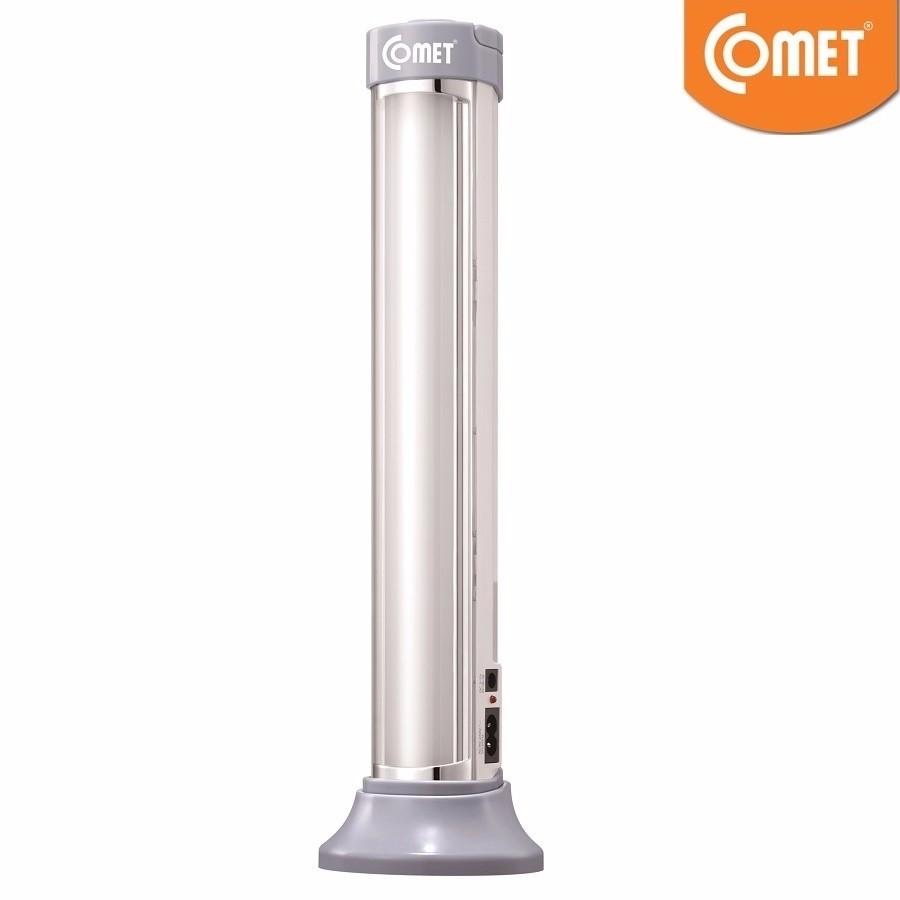 ĐÈN SẠC BÓNG LED COMET CRL3202