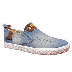 Giày Mọi | Giày Slip On
