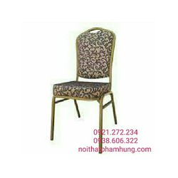 ghế nhà hàng giá rẻ thanh lý