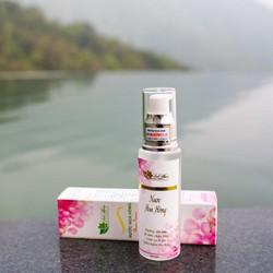 Nước hoa hồng Linh Hương