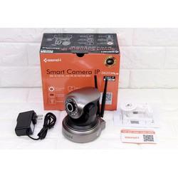Giá cực sốc - Camera IP WiFi SIEPEM S6203 Plus