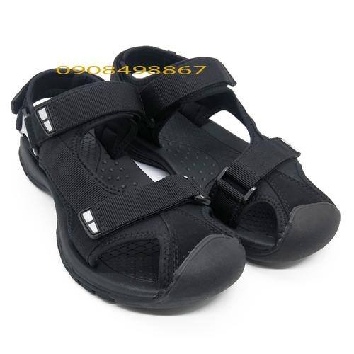 Giày Sandal Nam | Giày Sandal Bít Mũi - 10548225 , 8329392 , 15_8329392 , 250000 , Giay-Sandal-Nam-Giay-Sandal-Bit-Mui-15_8329392 , sendo.vn , Giày Sandal Nam | Giày Sandal Bít Mũi