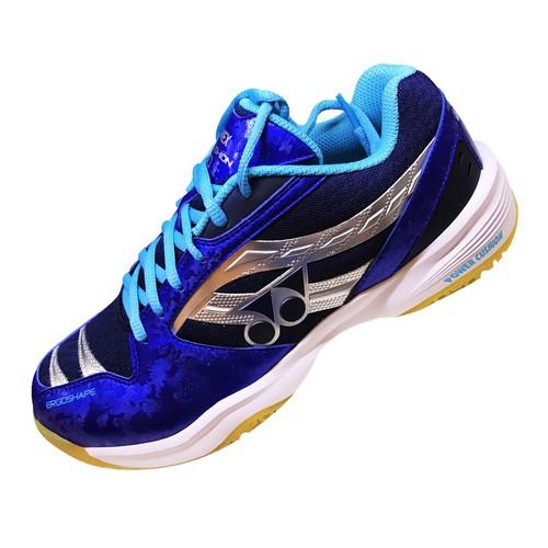 Giày cầu lông Yonex SHB100C xanh - 5127245 , 8326941 , 15_8326941 , 1450000 , Giay-cau-long-Yonex-SHB100C-xanh-15_8326941 , sendo.vn , Giày cầu lông Yonex SHB100C xanh