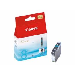 Mực in Canon CLI-8 - Cyan