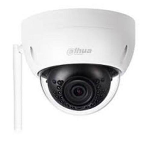 Camera IP DAHUA IPC-HDBW1120EP-W - 10548312 , 8329905 , 15_8329905 , 1390000 , Camera-IP-DAHUA-IPC-HDBW1120EP-W-15_8329905 , sendo.vn , Camera IP DAHUA IPC-HDBW1120EP-W