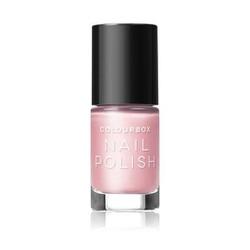 Sơn móng tay Colourbox Nail Polish - Pearly Pink