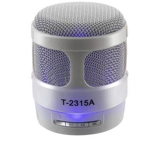 Loa Bluetooth T-2315A 5