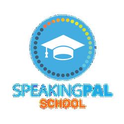 PHẦN MỀM HỌC TIẾNG ANH TRÊN ĐIỆN THOẠI SPEAKINGPAL SCHOOL