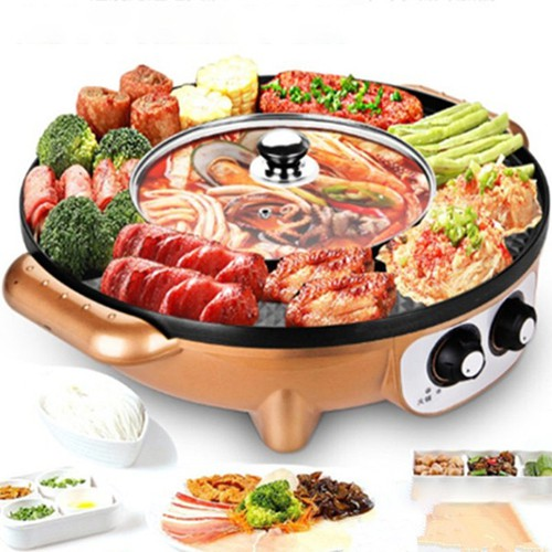 Bếp lẩu nướng - bếp lẩu nướng điện - Bếp lẩu nướng - 10548773 , 8332355 , 15_8332355 , 1800000 , Bep-lau-nuong-bep-lau-nuong-dien-Bep-lau-nuong-15_8332355 , sendo.vn , Bếp lẩu nướng - bếp lẩu nướng điện - Bếp lẩu nướng