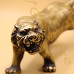 Tượng Hổ Đồng Phong Thủy - Quà tặng độc đáo
